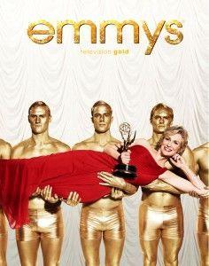 2011 Emmy predicciones: actriz de reparto en una comedia