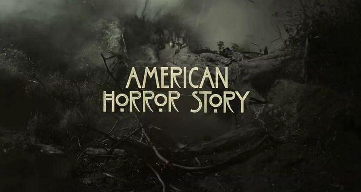 `American horror story` de la temporada 7: cinco personas que merecen papeles más importantes