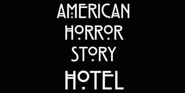Temporada de american horror story 6 release- 14 de september el año 2016