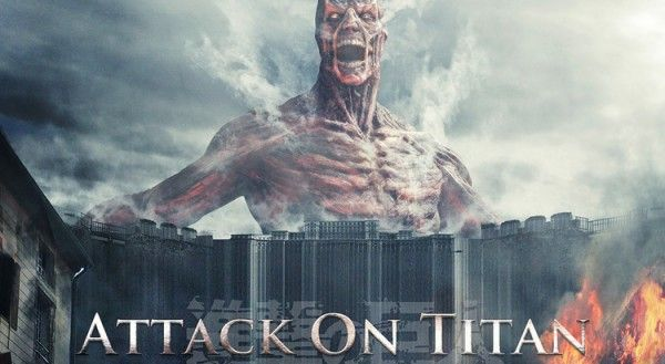 Ataque de la temporada titán fecha 2 de liberación