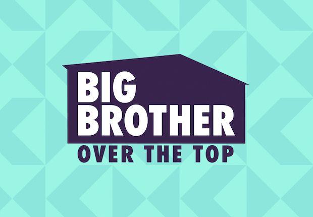 `Gran hermano ott` sondeo de la temporada 2: ¿usted ver?