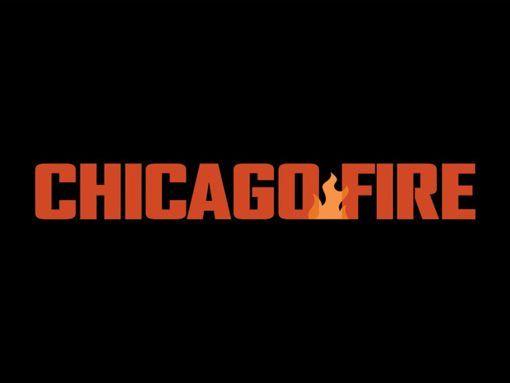 `Incendio de chicago` episodio 100: ¿el dawson - casey sorpresa con sus expectativas?