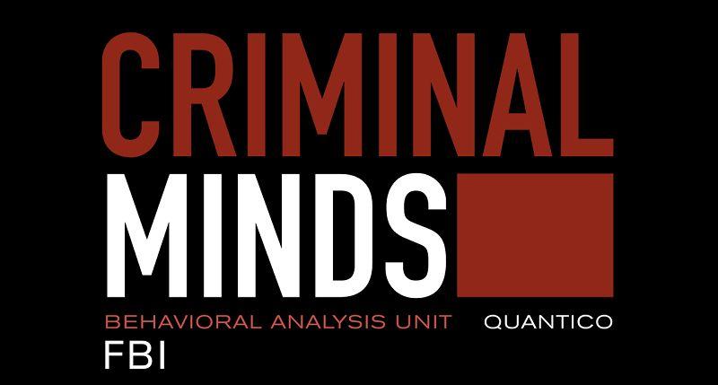 `` Criminal minds temporada 12 debate: debe sr. De cero sea el gran mal durante toda la temporada?