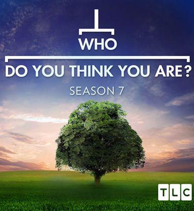 ¿Quién crees que eres? Temporada 9