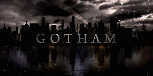 `Gotham` temporada 3 teorías: ¿cómo podría jerome estar de vuelta?
