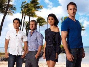 Hawaii five-0 `temporada 3 spoilers: actriz` hospital general `en tan ...