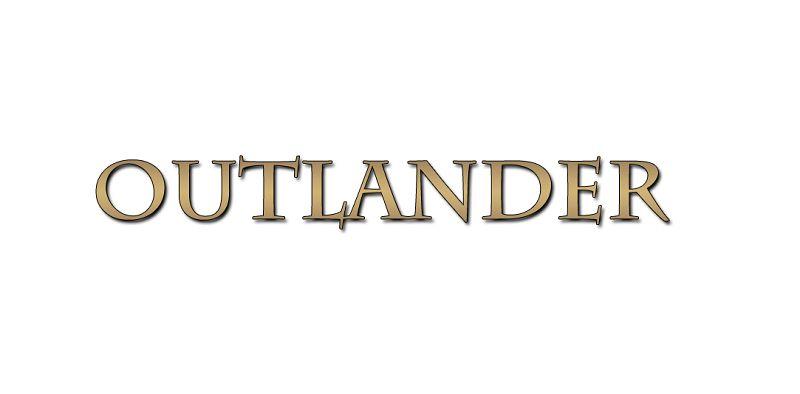 `Outlander` temporada 3: vamos a empezar a buscar en las fechas de estreno