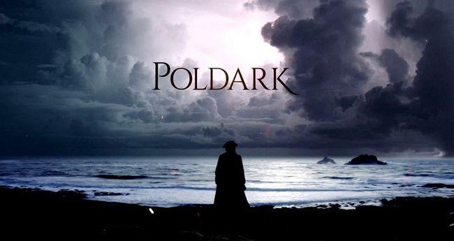 Temporada de `poldark` 3 (pbs): estreno esperanzas de fecha para turner - aidan serie tomlinson eleanor