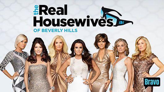 Las amas de casa reales de beverly hills se renueva oficialmente para la temporada 7 al aire en 2016