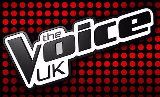 La voz del reino unido se renueva oficialmente para la serie 6