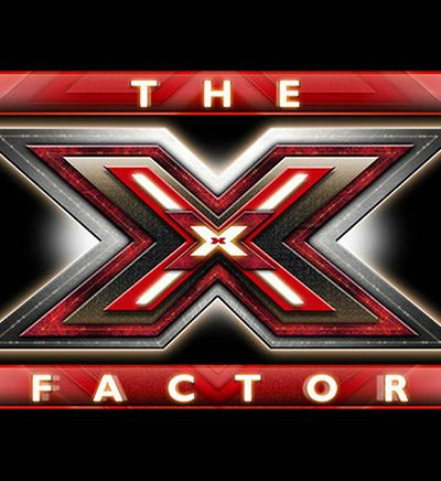 X-factor temporada 14