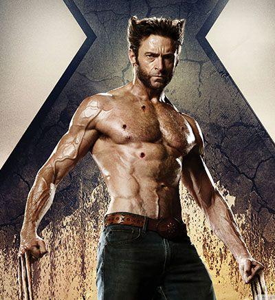 X-men show televisivo fecha de lanzamiento