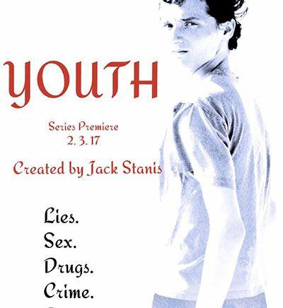Episodio de la juventud 2.1 fecha de lanzamiento