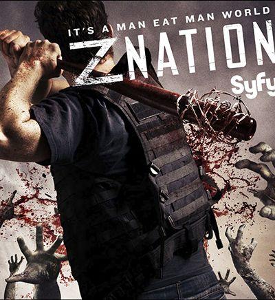 Temporada nación z fecha 4 de liberación